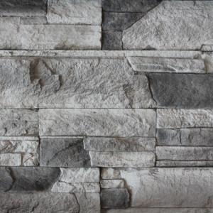 Dekorativni kamen Gray Stone