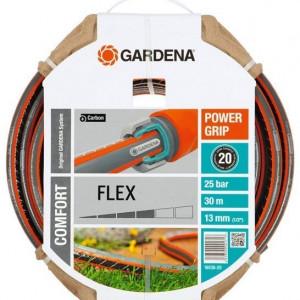 Baštensko crevo Flex 30m 1/2 Gardena