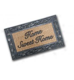 Otirač Coco Design Home Sweet Home 45x75cm