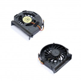 Poze Cooler Dell Inspiron N5030 N5020 M5020 N4020 N4030 M4010