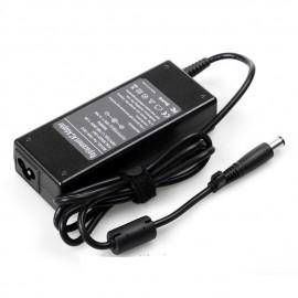 Poze Incarcator / Alimentator compatibil HP19V 4,74A 90W 463955-001 609940-001 PPP012H