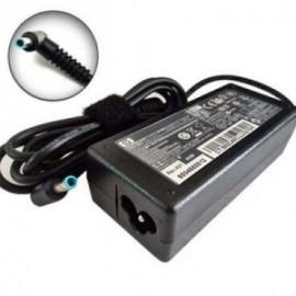Poze Alimentator compatibil HP PA-1650-32HK 19.5V 3.33A mufa mica albastra