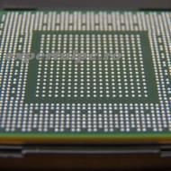 Reballing / Inlocuit chipuri video/Northbridge/Southbridge/Soclu procesor