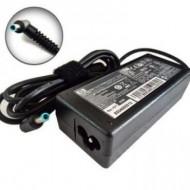 Alimentator compatibil HP PA-1650-32HK 19.5V 3.33A mufa mica albastra