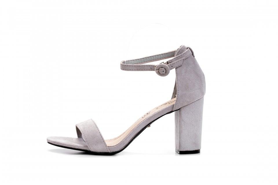 674a74afd89e Ženske sandale - LS241918GRY images