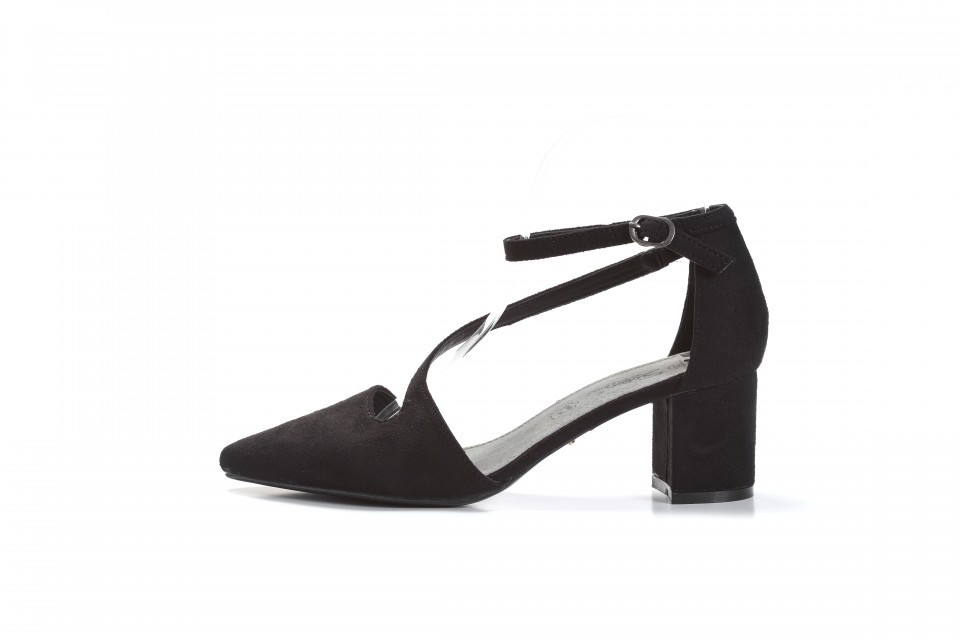 ad52781de4f9 Slika Ženske sandale - LS24812BLK