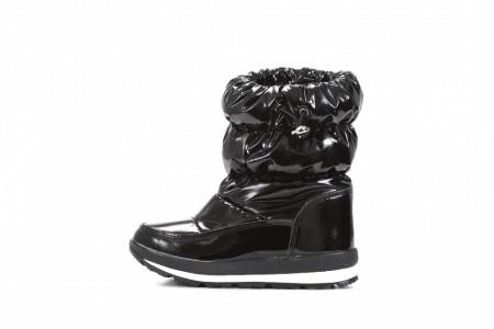 Decije cizme - BH591821BLK