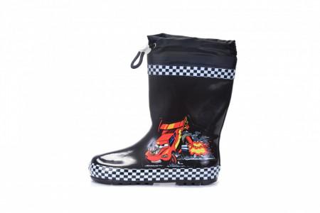 Decije cizme - CH121806BLK