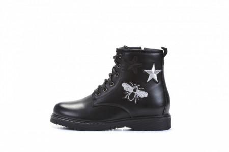 Decije cizme - CH271823BLK