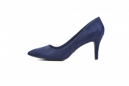 Zenske cipele - L241800NVY