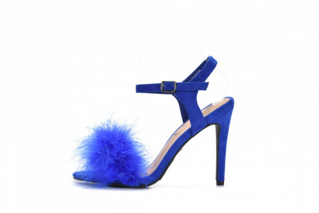 Zenske sandale