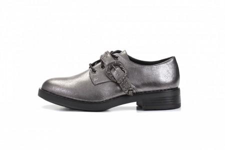 Zenske cipele - L561852PEW