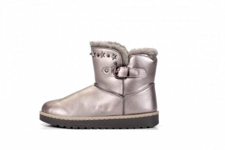 Zenske cizme - LH011802PEW