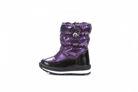 Decije cizme - BH591821PUR