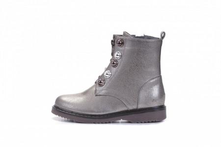 Decije cizme - CH271812PEW