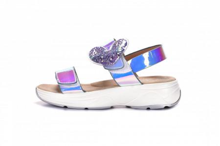 Decije sandale