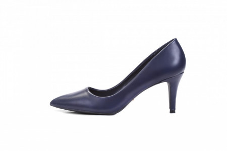 Zenske cipele - L241800NVY - PU