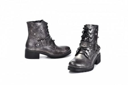 Zenske cizme - LH561836PEW