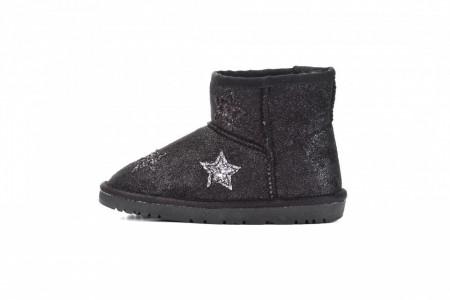 Decije cizme - CH591806BLK