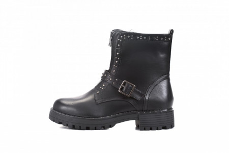 Zenske cizme - LH021802BLK
