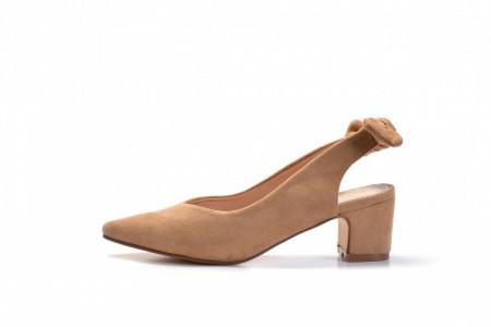 Ženske sandale - LS77811BEI