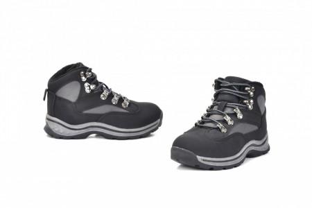 Decije cizme - CH531809BLK