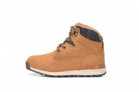 Decije cizme- CH531807CAM