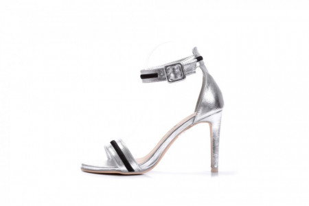 Women's sandals  - LS39803SLV images