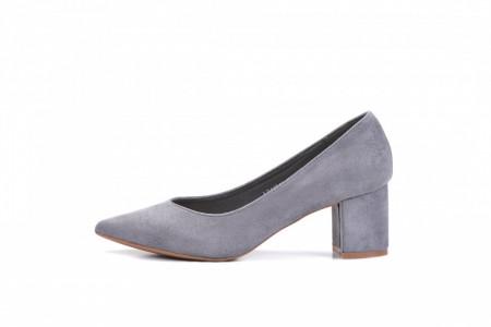 Zenske cipele - L241813GRY