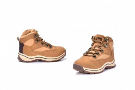 Decije cizme - CH531809CAM