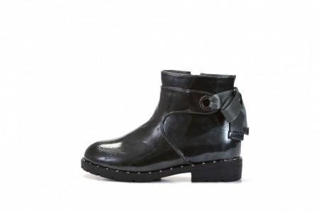 Decije cizme - CH271821GRY