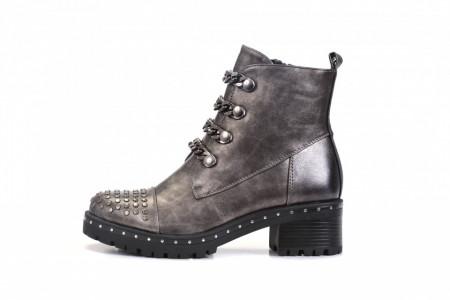 Zenske cizme - LH561815PEW
