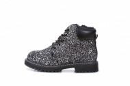 Decije cizme - CH701801SLV