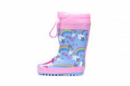 Decije cizme - CH121801PNK