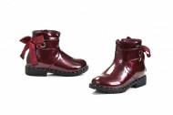 Decije cizme - CH271821BUR