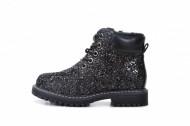 Decije cizme - CH701801BLK