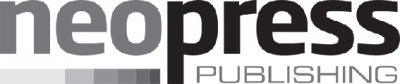 Neopress Publishing
