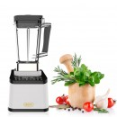 FGR 8800 Vegavita blender by Greenis