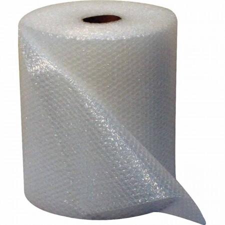 Folie cu bule 70 gr/mp - 0,5 m latime x 100 m lungime = 50 mp