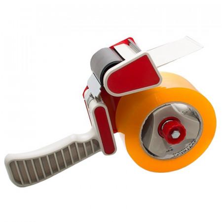 dispenser banda adeziva - uz industrial