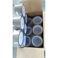 1 buc Banda adeziva Maro solvent - 1 buc