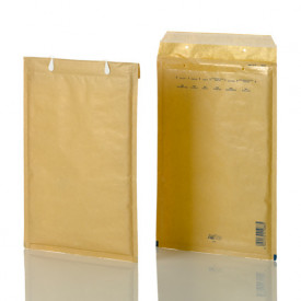 100buc Pungi plic ANTISOC B12 - 140 x 230 + 50 mm - set 100 buc Alb