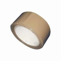 6 buc Banda adeziva Maro solvent - set 6 buc