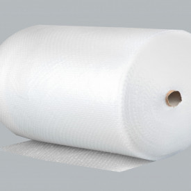 40 mp Folie cu bule 90 gr/mp - 3 straturi - 1,0 m latime x 40 m lungime = 40 mp