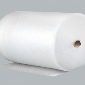 Folie cu bule 90 gr/mp - 3 straturi - 0,4 m latime x 100 m lungime = 40 mp