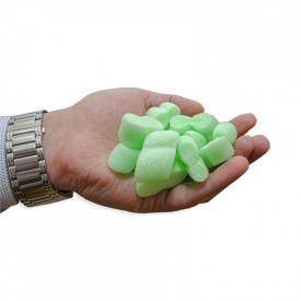 100 L Fulgi din polistiren - 100 L - biodegradabili