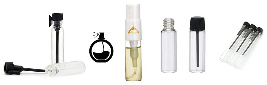 Mostre - Parfumas.ro