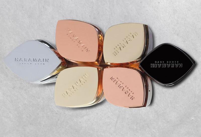 Portfolio By Al Haramain Perfumes