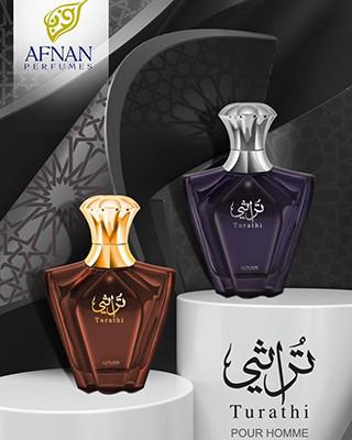 Parfumasro Parfumuri Arabesti