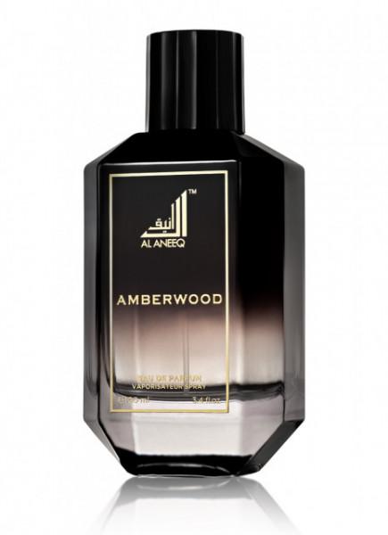 Al Aneeq Amberwood